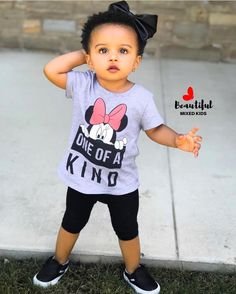 Elena - 1 Year • Brazilian & Black American ♥️ @kai.and.elena DM FOR A INSTANT FEATURE . . . FOLLOW @BEAUTIFULMIXEDKIDS ♥️♥️♥️♥️♥️♥️♥️♥️♥️♥️♥️♥️♥️♥️♥️♥️♥️♥️♥️ ✔️LIKE US ON FACEBOOK ✔DM PHOTO-TAG #BeautifulMixedKids ✔Email: beautifulmixedkids@gmail.com ✔NEGATIVITY = BLOCKED ♥️♥️♥️♥️♥️♥️♥️♥️♥️♥️♥️♥️♥️♥️♥️♥️♥️♥️♥️ #curly #curls #sweet #fro #newbornphotography #sleeping #breastfeeding #happy #dad #mother #mothersoninstagram #fleek #perfection #healthy #babyfood #parenthood #organic #weaning…