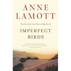 Imperfect Birds-Anne Lamott