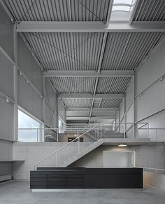 EM2N Architekten