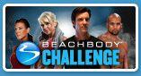R u ready for a fitness challenge? Stlhealthnut@gmail.com