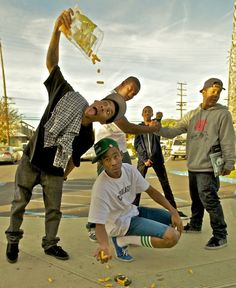 rella - odd future New Hip Hop Beats Uploaded EVERY SINGLE DAY http://www.kidDyno.com