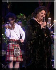 rita macneil | ... Rita MacNeil's Celtic Celebration Rita MacNeil's Cape Breton Rita