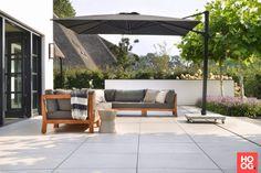 Patio, Outdoor Decor, Design, Home Decor, Decoration Home, Room Decor, Home Interior Design, Home Decoration