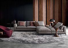 Schön minotti sofa