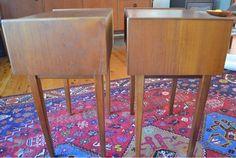 Bedside, Rugs, Table, Home Decor, Farmhouse Rugs, Interior Design, Home Interior Design, Desk, Floor Rugs