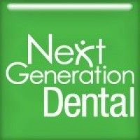 Dental information for children adults dental oral health. Educating dental oral symptoms. Dental care news decisions about dentists insurance cost of dentist fees. Next Generation Dental, dentists Paul & Benjamin Ganjian.