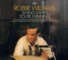 "Robbie williams album ""Swing when you're winning"" featured the duet ""something stupid"" with Nicole Kidman. Sammy Davis Jr, Dean Martin, Nicole Kidman, Robbie Williams Albums, Miss Jones, Bobby, Mr Bojangles, Mack The Knife, Jazz"