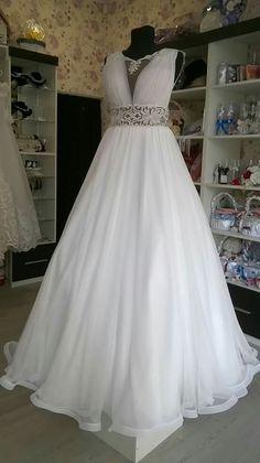 #wedding dress #bridal#beautiful