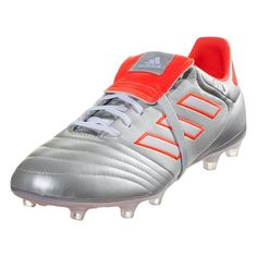 new products 5bdfb 7dcf9 adidas Copa Gloro 17.2 FG Soccer Cleat Soccer Cleats, Solar, Soccer Shoes,  Cleats