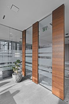 Office Furniture Design Layout 45 Best Ideas – Home Office Design Layout Office Wall Design, Corporate Office Design, Dental Office Design, Modern Office Design, Office Furniture Design, Corporate Interiors, Office Interior Design, Office Interiors, Office Glass Wall