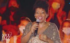 Jazz Festival, Concert, Nice, Recital, Concerts, Nice France