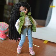 """✔️Дом нашла/ Кукла продана / Doll Sold out. /Из серии """" #учусьсниматьназеркалку"""" .. Фон отстойный.. Но объект как в 3 D.. Как делать красивые фото? Подскажите, кто имеет опыт"""