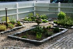 maybe I'll create anything like this in my garden