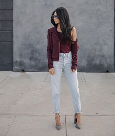Amazing Stay Fashionable with these Thursday Fashion Trends and Ideas