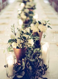 Event Coordination: Bird Dog Wedding - http://www.stylemepretty.com/portfolio/bird-dog-wedding Floral Design: Posey Floral and Event Design - http://www.stylemepretty.com/portfolio/posey-floral-and-event-design Photography: Mint Photography - www.mymintphotography.com   Read More on SMP: http://www.stylemepretty.com/2016/09/07/italian-inspired-hotel-wedding-in-texas/