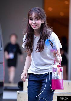Kim So Hyun, uma das minhas atrizes fav Korean Drama Songs, Korean Drama List, Korean Actresses, Korean Actors, Actors & Actresses, Ulzzang Korean Girl, Cute Korean Girl, Kim So Hyun Fashion, Korean Fashion