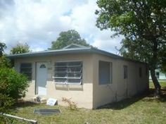 3 beds 1 bath,CBS,900 sq ft .Lot size = 6,950 sq ft.Perfect to rent! Need rehab to be rent ready. Local rental rates up to $1,300 p/m. Asking $29,900 Cash or Hard Money only.Call: 561-666-8734 or Toll Free: 855-REI-BUYS (734-2897).Email contact@deepalakhlani.com.