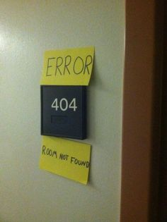 This is great office humor. Website humor is something we can relate to here at Young Company. #Office #Humor