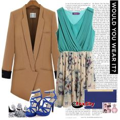 """""""Like####1101"""" by efoxcity on Polyvore"""