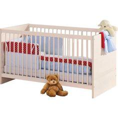 Ideal GITTERBETT Gitterbetten Babyzimmer Baby Produkte xxl lutz angebote