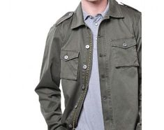 Jackets are some of the most endearing garments that are appreciated by men and women alike. Jackets Online, Leather Jackets, Military Jacket, Ads, Women, Fashion, Moda, Field Jacket, Fashion Styles