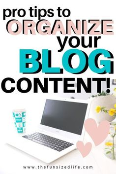 Not sure how to organize your blog content or schedule? Here is a detailed step by step plan from a long term blogger to help you effectively plan content! Calendar Organization, Make Money Blogging, Blogging Ideas, Creating A Blog, Blogging For Beginners, Blog Tips, Marketing, How To Start A Blog, Organize