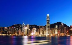 Visit the city Hong Kong like a local and drop the guidebook! Book our private tour now. We offer private tour guide service in Hong Kong. Best Travel Deals, Vacation Deals, Cheap Places To Travel, Places To Go, Resorts, Hong Kong, Great Vacations, Months In A Year, 20 Years