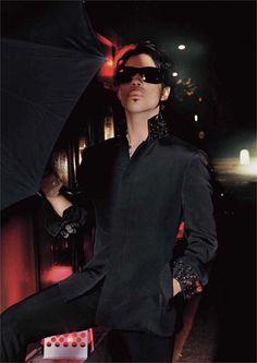 ♫♪♫ Prince ♫♪♫: