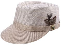 Dope Hats, Spring Hats, Under Armour Kids, Mens Braids, Straw Fedora, Lace Sneakers, Fine Men, Cool Things To Buy, Stuff To Buy
