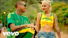 Brand New 2016 (Official Music Video) Tyga - 1 of 1
