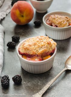 Peach Blueberry Cobbler, Rhubarb Cobbler, Strawberry Rhubarb Crisp, Canned Biscuits, Buttery Biscuits, Buttermilk Biscuits, Peach Pie Bars, All U Can Eat, Summer Desserts