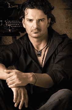 Get This Ricardo Arjona Puzzle for free.<br>Play this game and enjoy Ricardo Arjona song.<br>You can also set as wallpaper when you finish the puzzle.<br>Play the game and enjoy the music.<p>Note:<br>This is unofficial app. This is Fans App that create by inspiring Ricardo Arjona Song. <p>Thanks for the great songs :)  http://Mobogenie.com