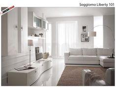 Soggiorno Orion - Mondo Convenienza | 北欧 | Pinterest | Salons ...