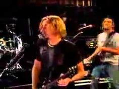 Animals - Nickelback Official Music Video   Ooooo This is  Punkin's Favorite Nickelback song!!!!!