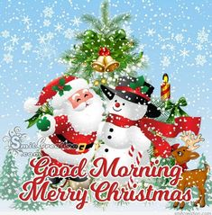 Whatsapp Images: Merry Christmas Wishes Pics