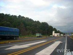 T-532 Terreno 300 Hectáreas Frente Autopista  UBICACIÓN: Pátzcuaro Michoacán, Carretera Pátzcuaro-Uruapan, Colonia Ajuno SUPERFICIE TERRENO: 300 ...  http://morelia.evisos.com.mx/t-532-terreno-300-hectareas-frente-autopista-id-605573
