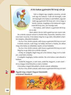 1st Grade Crafts, Winnie The Pooh, Disney Characters, Fictional Characters, Mini, Fantasy Characters, Pooh Bear