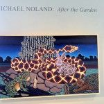 Michael Noland - After the Garden