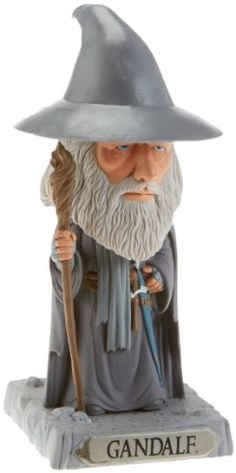 Gandalf Gift for Hobbit fans