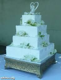 Resultado de imagem para ver imagens de bolo  quadrados