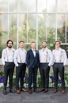 A whimsical wedding with magical golden light, at the Auckland Wintergardens, in the Auckland Domain. Anna, Saint Stephen, Incredible Gifts, Whimsical Wedding, Walking Down The Aisle, Bridal Portraits, Auckland, Groomsmen, Veil