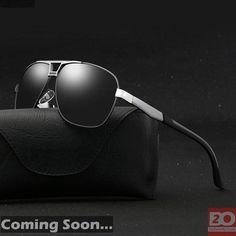 b99f9e74b6a My Future Is So Bright I Gotta Wear Shades  dotwenty  glasses   onlineshopping  fashion