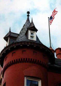 25 Best Campus Tour Images Graceland Colleges University
