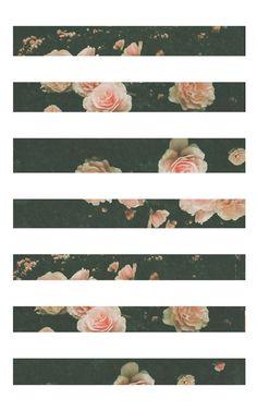 #flowers #wallpaper #iphone