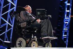 Según Stephen Hawking, estas son las tres cosas que van a destruir la humanidad - Batanga