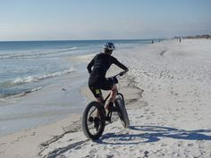 U.S. Road trip from Michigan to Florida