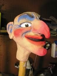medieval puppets - Google Search