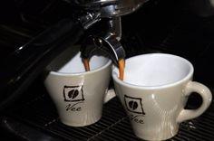 Cafe Vee 2x in München Gaststätten: Cafes München auf muenchen.de