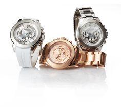 #Rebecca #watches