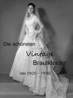 Inspiration für eure Vintage Hochzeit <3 Grace Kelly, Window, Victorian, App, Wedding Dresses, Inspiration, Fashion, Wedding Cake, Life
